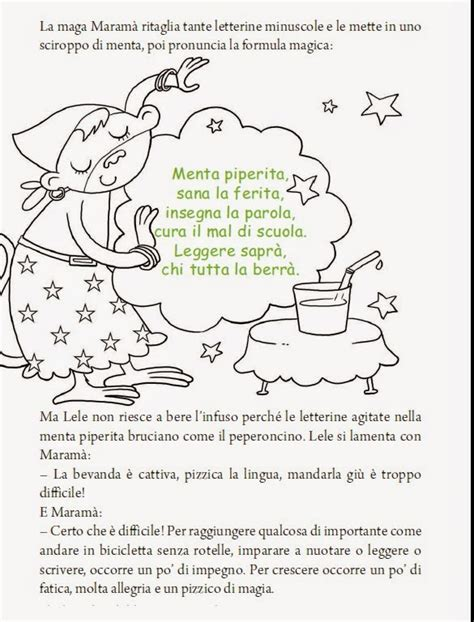 l ingresso di trimalchione riassunto schede didattiche italiano classe seconda scuola primaria