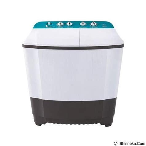 jual lg mesin cuci tub p750n murah bhinneka