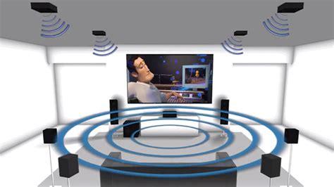 denon home theater subwoofer wiring diagram denon get