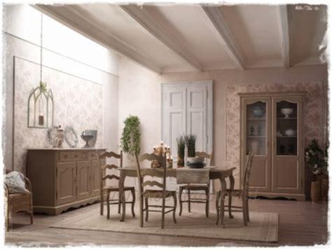 soggiorni provenzali soggiorno provenzale mobili pareti e pavimenti