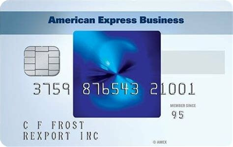 compare   credit cards banks savings accounts cds mortgages