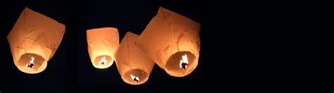 lanterna volante lanterne volante mariage lanternes volantes chinoises
