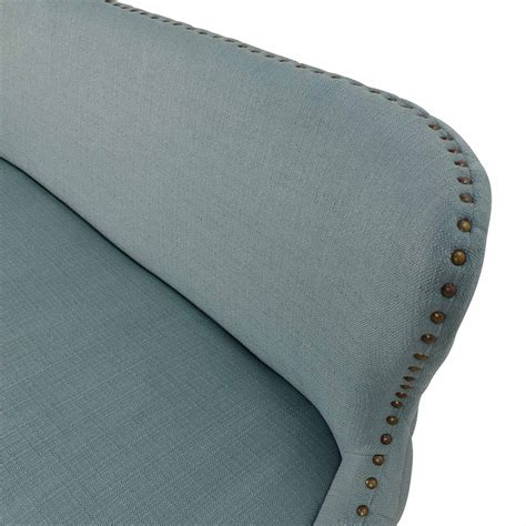 home goods upholstered headboards 69 off home goods home goods upholstered bench chairs