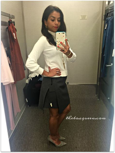 Marc New Autumn Styles At Nordstrom by Best Of Nordstrom Fall Styles 100