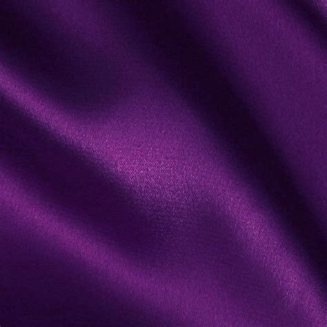 royal purple royal purple silk www imgkid com the image kid has it