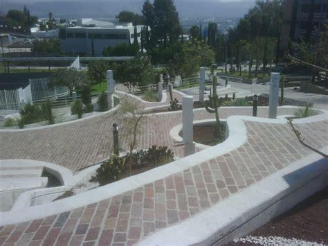 jardin xerofilo jard 237 n xer 243 filo 2