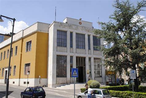 ufficio turismo matera di commercio di matera attivo l ufficio assistenza