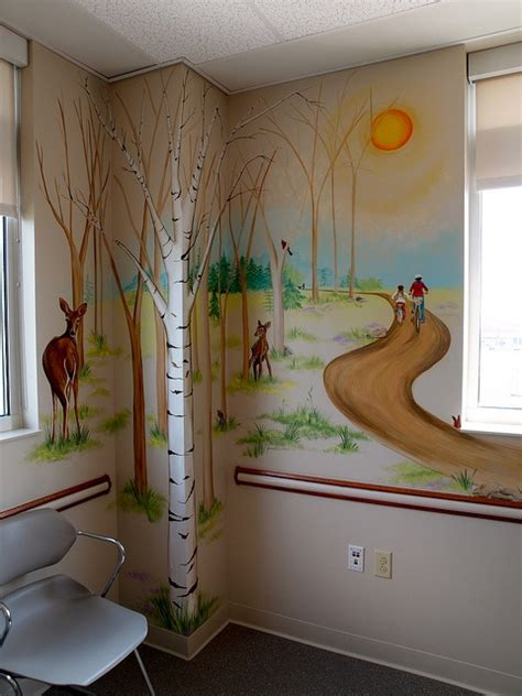 pediatric room decorations 14 best images about pediatrics on the park dental care and nursery