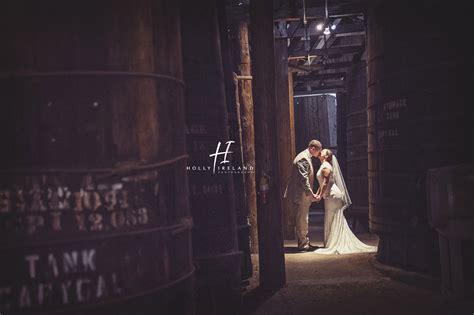 barrel room wedding 2 bernardo bernardo winery wedding photographers archives holly