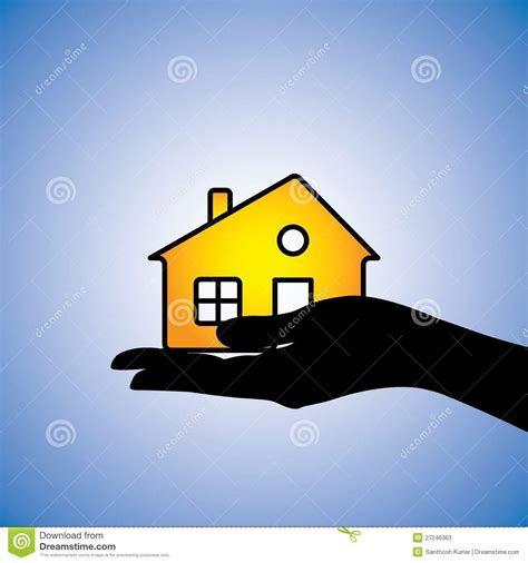 Selling A House While Buying Another Buying Selling Of House Home Concept