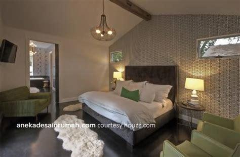 gambar desain dinding kamar mandi gambar desain wallpaper dinding kamar tidur minimalis 6