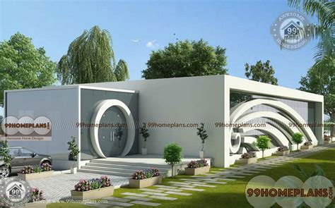 awesome compound designs for home in india images interior awesome compound designs for home in india images