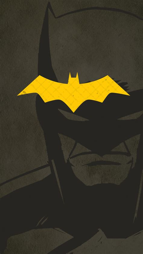 batman wallpaper for birthday batman 02 iphone 6 plus visit to grab an amazing super
