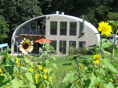 quonset hut home kits quonset inexpensive kit homes gallery