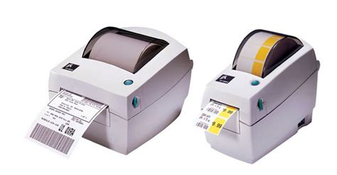 Printer Zebra Tlp 2844 driver zebra printer tlp 2844 viewloading