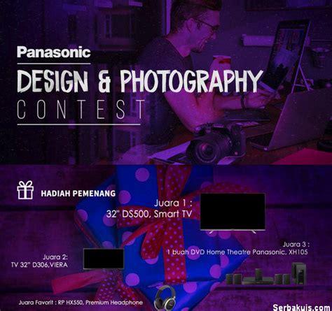 Tv Panasonic D306 panasonic real imagination contest