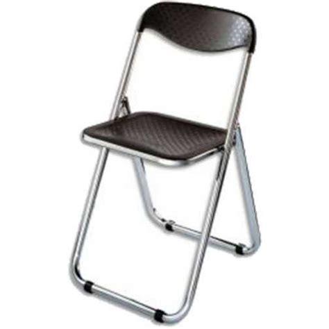 location chaise pliante plastique moul 233 mobilier kiloutou