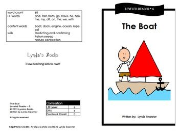 printable leveled guided reading books printable guided reading books level 6 dra by reading