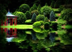 superb How To Interior Design Your House #9: zen-philosophy-nature.jpg