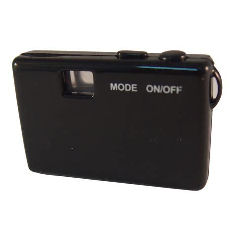 Taff Mini Dv taff 5mp hd smallest mini dv digital recorder