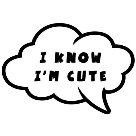 photo booth speech bubble template i i m speech photo booth prop