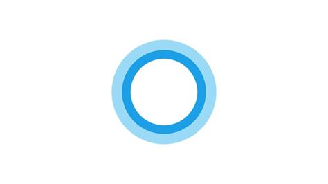cortana show me a picture of the rachel hairstyles microsoft and amazon show cortana and alexa can talk to
