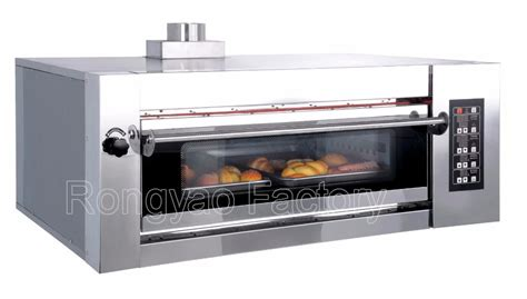 Oven Gas Bakery popular commercial bakery oven buy cheap commercial bakery oven lots from china commercial