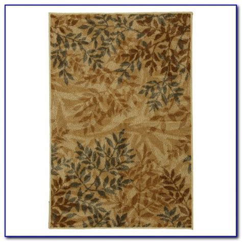 Mohawk Home Area Rugs Canada Mohawk Home Area Rug Forte Taupe Page Home Design Ideas Galleries Home Design Ideas
