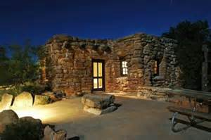 the cabins in palo duro vacation ideas