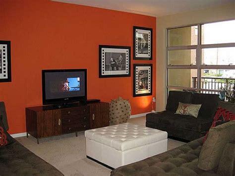 basement wall colors basement wall colors home design ideas
