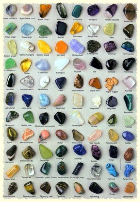 meditation crystals new age healing gemstone gemstones