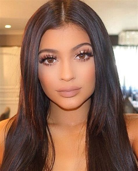 Shinys New And Makeup by Shiny Eye Makeup Trends For 2016