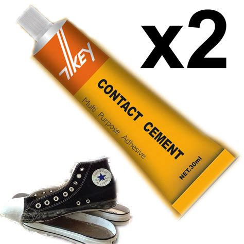 upholstery contact cement contact cement glue adhesive rubber leather fabrics patch