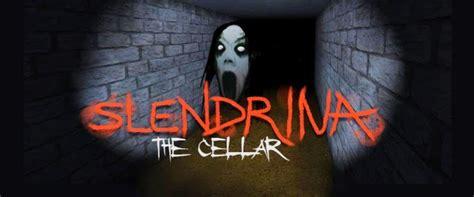 slendrina full version apk slendrina the cellar full version apk free download
