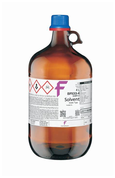 Sigmat Absolute ethanol absolute 200 proof molecular biology grade
