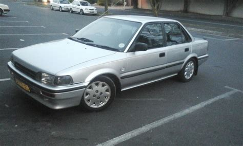 olx cars south africa olx car selling south africa in cape town html autos post