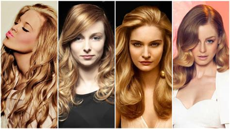 can you mix beige with blonde ξανθά μαλλιά 17 cool αποχρώσεις για να γίνεις ξανθιά