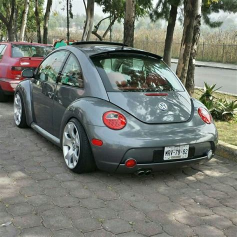 bmw volkswagen bug 628 best vw beetle custom images on