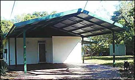 Metal Roof Carport Plans metal roof carport plans plans diy free wooden benches woodwork safety