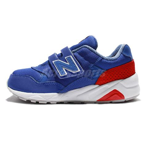wide kid shoes new balance kv580mkp w wide youth running shoes