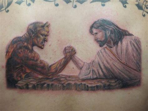 tattoos on pinterest evil tattoos evil skull tattoo and