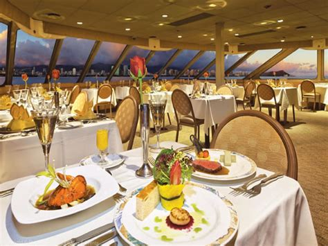 dinner on a boat hawaii star of honolulu five star dinner cruise hawaii discount