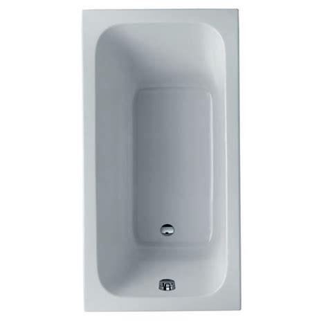 badewanne keramag renova nr 1 keramag renova nr 1 rechteck badewanne wei 223 657360000