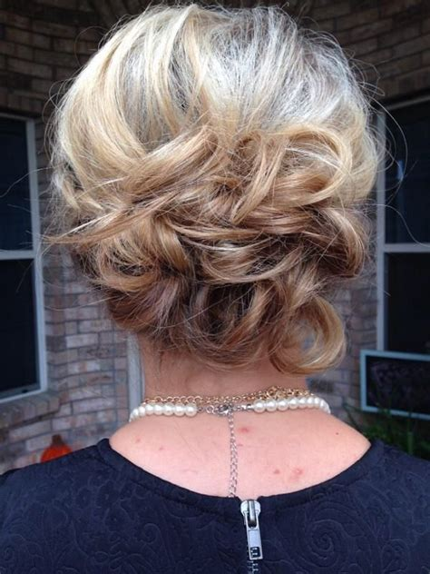 hoco hairstyles updo hoco hair fancy occasions pinterest
