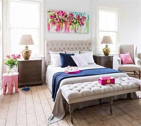 above bed decor how to decorate space above bed furnish burnish