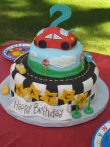 Birthday Cake Ideas Boys 2nd Birthday Cakes Ideas N 1st Birthday Cakes