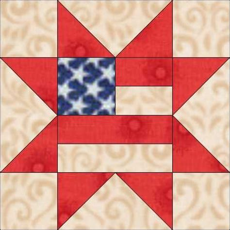 12 In Quilt Block Patterns by Americana Quilt Usmc 12 Inch Quilt Block Patterns