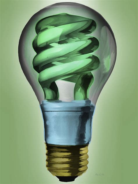 can mercury in light bulbs hurt you can light bulbs full size of decorative 6 bronze recessed