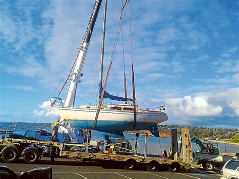 swing moorings insurers steer clear of swing moorings mpnews