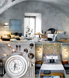 home with zara home and decoration